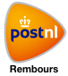 PostNL-rembours